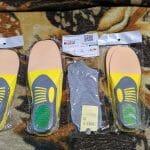 Palmilhas Ortopédicas para Fascite Plantar FeetPro Tamanhos 33 ao 44 photo review