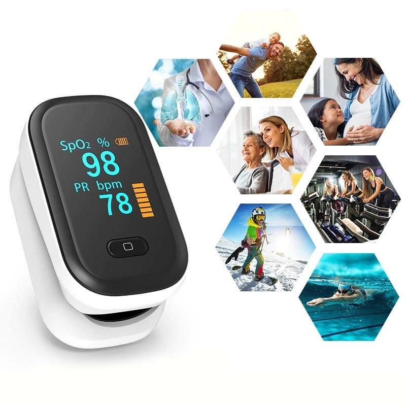 oxímetro digital de dedo para medir pulso e saturação do sangue oximais+ 0003 layer 11