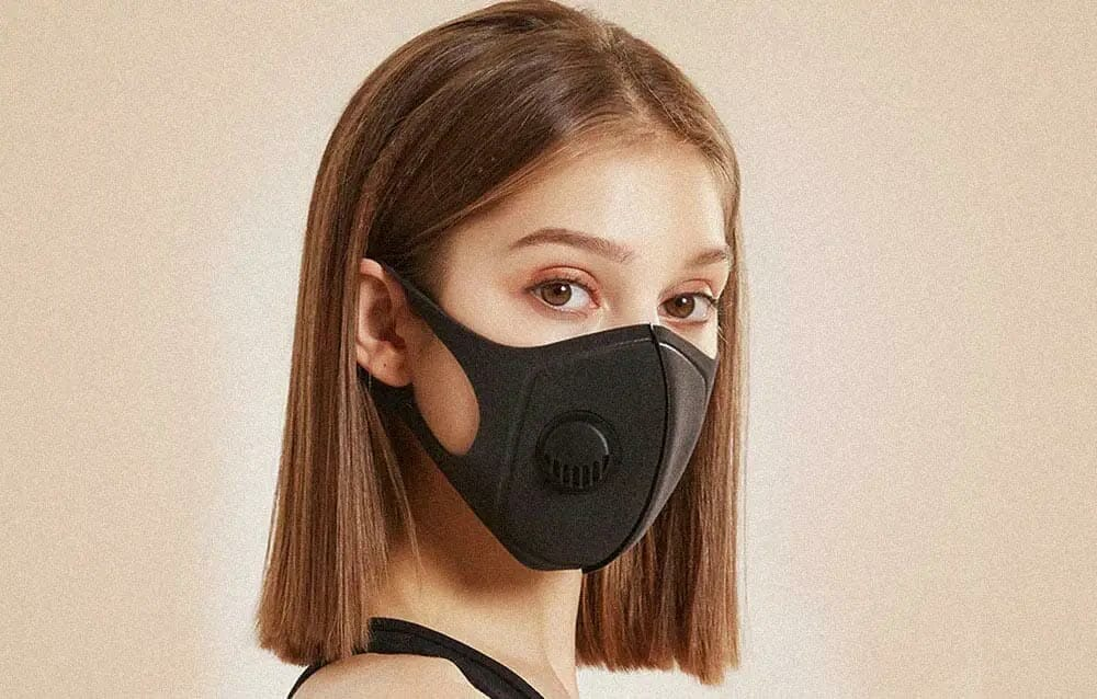 mascara 3d impermeavel