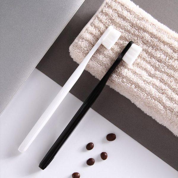 Escova de dentes Ultra Macia Tooth CleanSoft