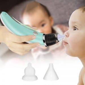 sugador nasal, sugador nasal bebe, aspirador nasal de succao, aspirador de nariz bebe, qual o melhor aspirador nasal para bebe, limpador de nariz bebe, desentupidor nasal bebe, sugador de catarro de bebe, bombinha para tirar catarro