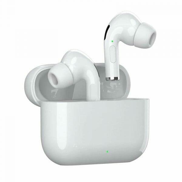 Fones de Ouvido Sem Fio Bluetooth Airs pro 3 tws 100% Original