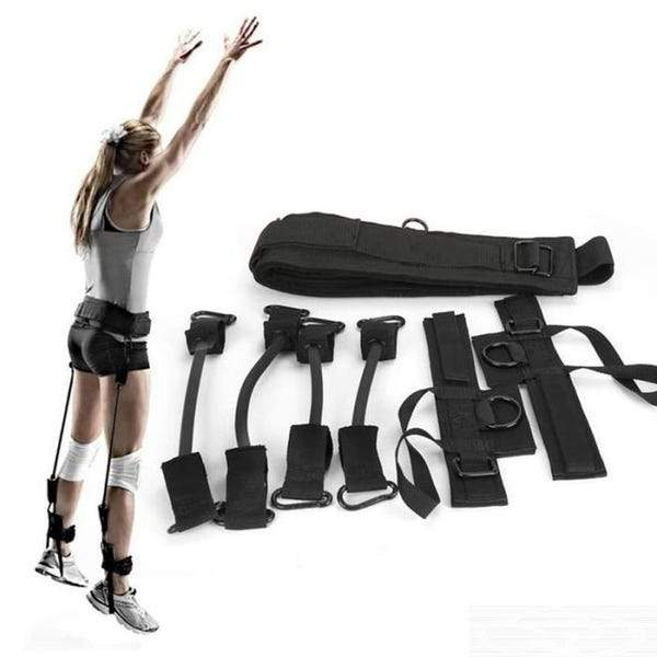 10743453 elastico para treino salto corrida vertical crossfit futebolsto686 3340 2 zoom 900x900 1.jpg