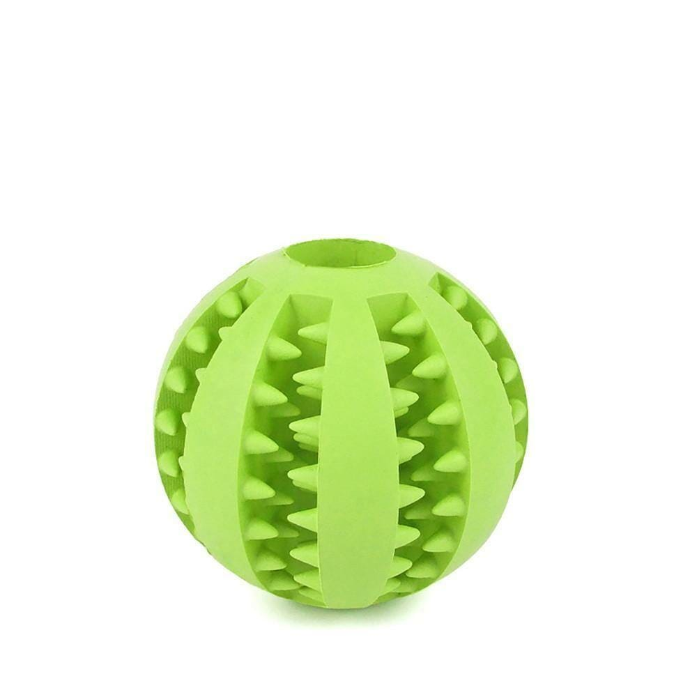 14 10 green chew toy 5 100014064.jpg