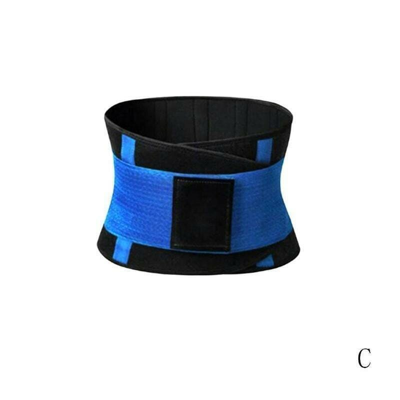 14 173 blue 5 361385.jpg