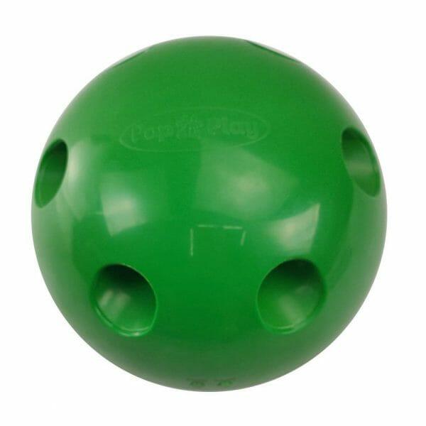 14 175 green 999a51ff 1cc2 4dfd b4f6 218f880f9c47.jpg