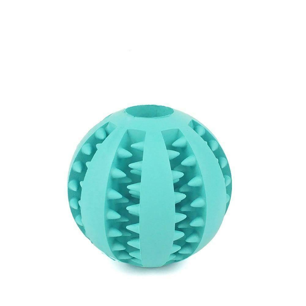 14 175 blue chew toy 5 100014064.jpg