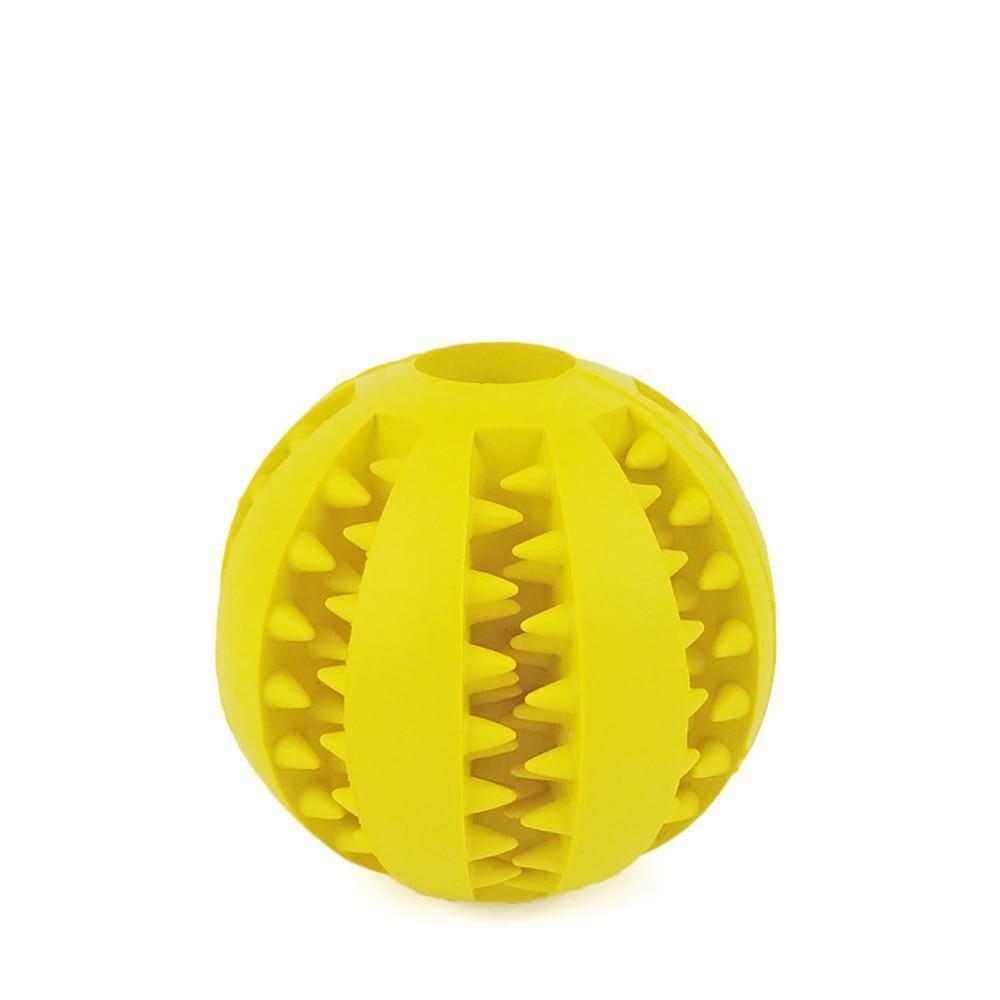 14 193 yellow chew toy 5 100014064.jpg