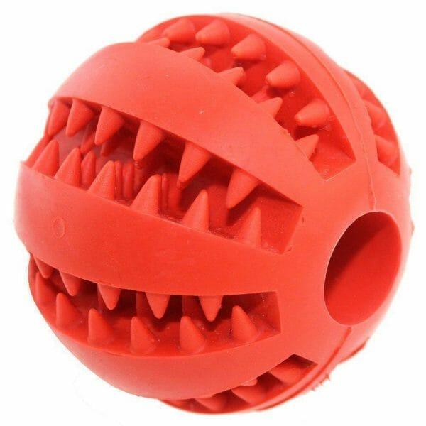 14 29 red chew toy 5 100014064 e17f0a7c e7ba 4758 a4dd 66db8565ec32.jpg