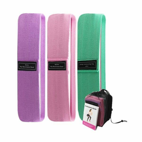 3 faixas para exercícios bandfit™ bandagem para musculação e yoga.jpg
