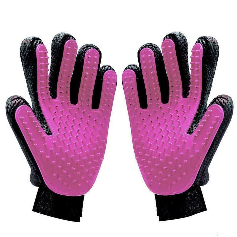 5 361386 left hand 14 1052 pink.jpg