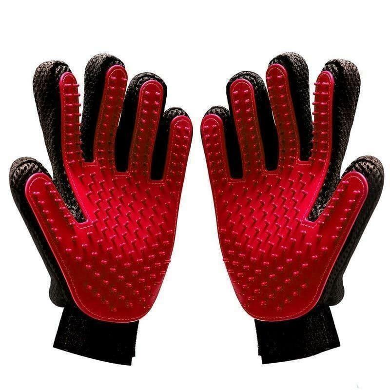 5 361386 left hand 14 10 red 2ccdd546 7f34 448e 8c38 dff24bf7b8ba.jpg
