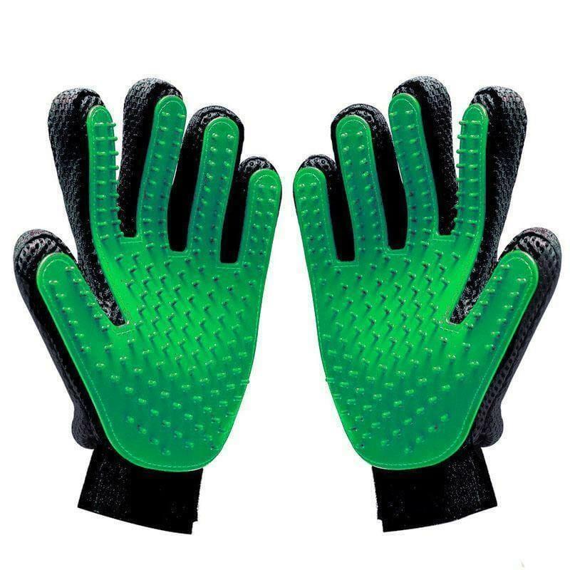5 361386 left hand 14 175 green.jpg