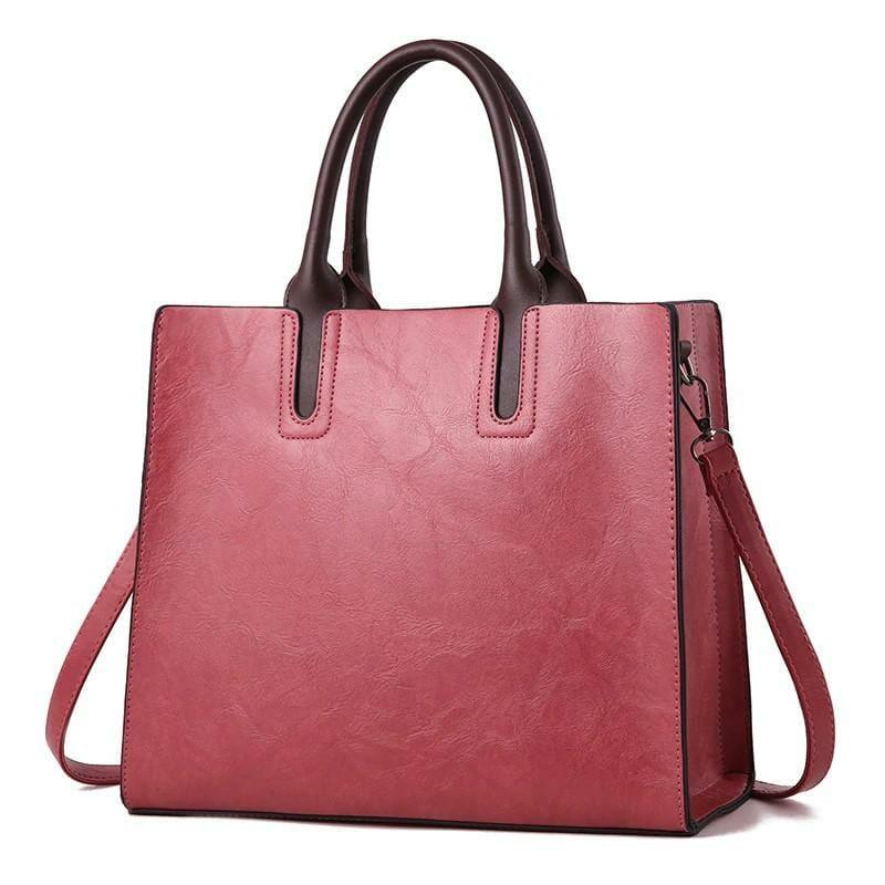 bolsa feminina sacola com alca beauty vintage 1.jpg