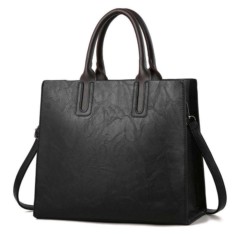bolsa feminina sacola com alca beauty vintage 2.jpg