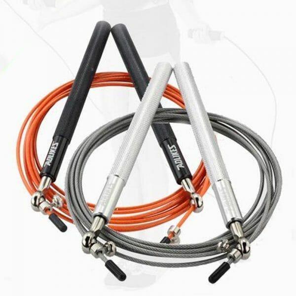 corda de crossfit jumpplus™ corda para exercício.jpg