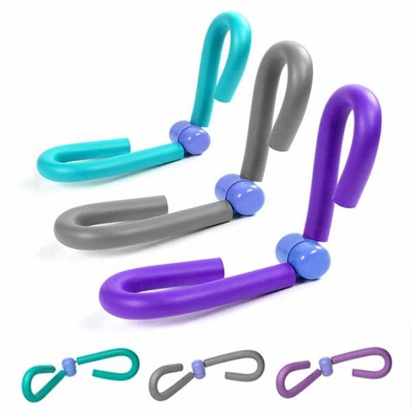 exercitador multifuncional multiplus™ exercícios de musculação e aeróbicos.jpg