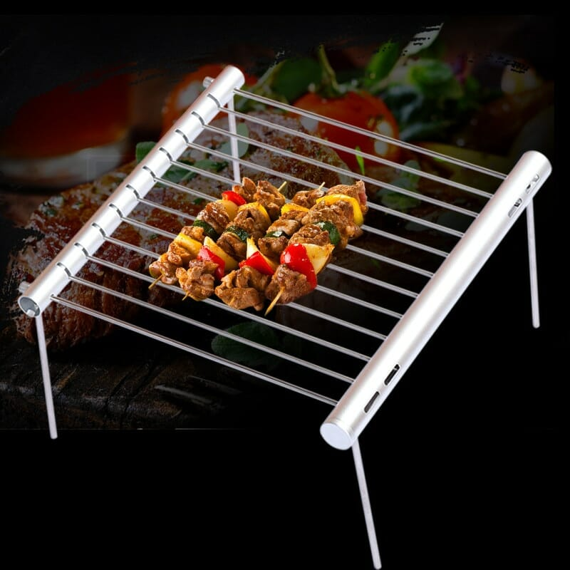 port til de a o inoxid vel churrasqueira dobr vel churrasco grill mini bolso churrasqueira acess.jpg