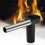 port til ventilador de fogo el trico ventilador para churrasco ventilador de ar utens lio carv.jpg