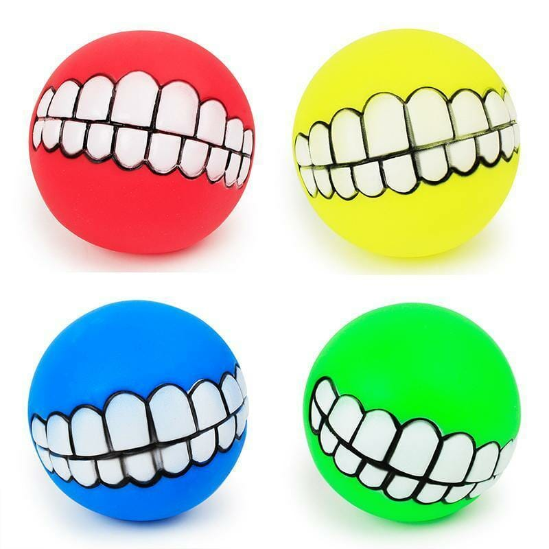 next deal shop funny teeth design dog ball 2.jpg
