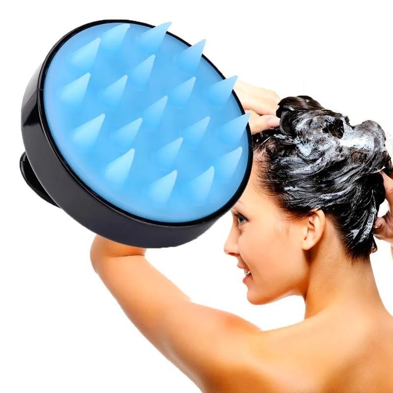 byescalpy™ escova de banho para cabelos mais saudáveis10