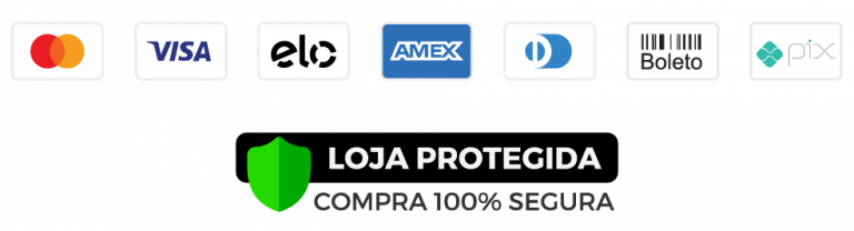 secure label mobile 01.png