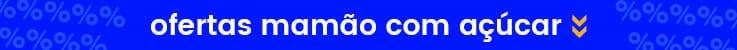 mini banner barra fina ofertas blue mob.jpg