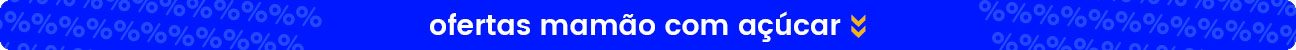 mini banner barra fina ofertas blue.jpg
