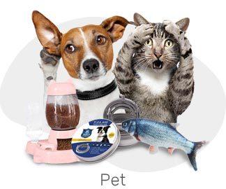 mini banner categorias 0001 pet