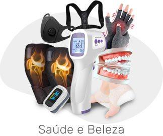mini banner categorias 0002 saúde e beleza
