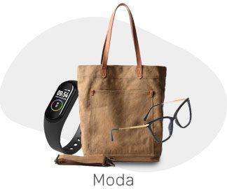 mini banner categorias 0003 moda